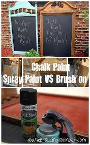 best 25 chalkboard spray paint ideas on pinterest spray paint