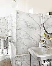 7 marble accessories we love