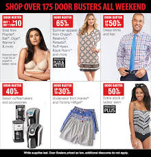 black friday younkers younkers black friday starts tomorrow 10 off 10 coupon 175