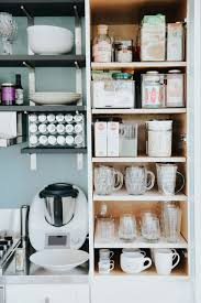 7 steps to a clutter free kitchen the new york times