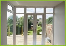 Patio Doors With Windows Entry U0026 Patio Doors Seaview Building Solutions U2013 Where Quality