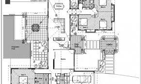 23 wonderful huge house floor plans house plans 10892