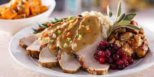 these san diego restaurants are open on thanksgiving