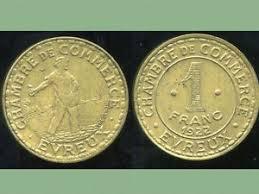 chambre du commerce evreux evreux 1 1922 franc chamber of commerce bis ebay