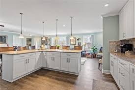 used kitchen cabinets for sale greensboro nc 1508 cavalier terrace greensboro nc 27408 1011420 mcalister