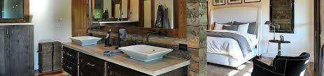 cerha kitchen u0026 bath design studio in cleveland ohio