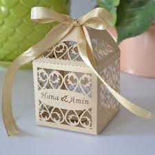 wedding souvenir ideas wedding thank gifts for guests wedding souvenirs box wedding