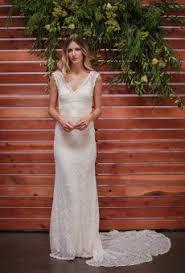 Hippie Wedding Dresses Bohemian Wedding Dresses Hippie Wedding Dresses Dreamers And