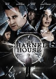 A Place Izle The Charnel House Izle Hdfilmcehennemi Izle Hd
