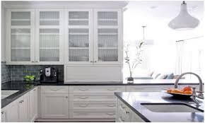 Replace Kitchen Cabinets by Replacing Kitchen Cabinet Doors Replacement Glass For Kitchen