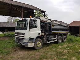 grab lorry daf cf75 for sale in harrow london gumtree