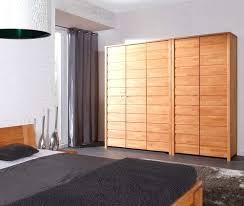discount chambre a coucher bois massif pas cher 10 avec en 3 portes chambre coucher adultes h g