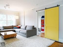 17 living room sliding doors hobbylobbys info sliding doors living room sliding doors for living room creative