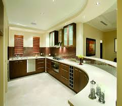 kitchen cabinet drawer unique shape the rich walnut cabinets in