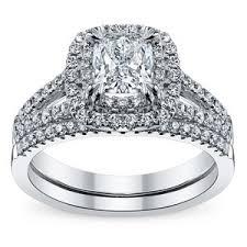 engagement rings london engagement rings london archives speed flirt dating