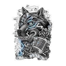 počet nápadov na tému tattoo designer online na pintereste 17