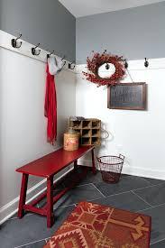 corner coat rack and bench u2013 amarillobrewing co