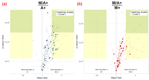 ijms free full text stable isotope assisted evaluation of
