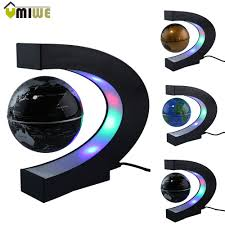 online buy wholesale magnetic levitating globe from china magnetic