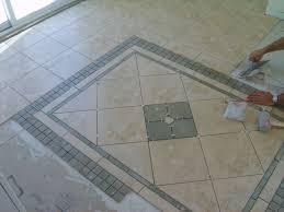 Ceramic Tile Designs For Bathrooms Bathroom Floor Tile Design Ideas Fallacio Us Fallacio Us