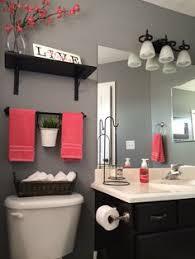 my bathroom remodel love it kohls towels kohls shower curtain