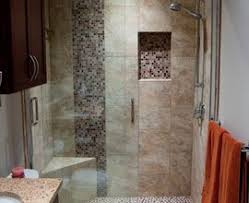 small bathroom showers ideas best small bathroom showers ideas on small master model