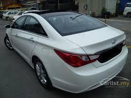 why wont my hyundai sonata start hyundai sonata 2012 executive 2 0 in selangor automatic sedan