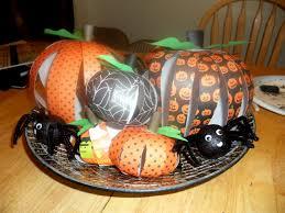 fun and easy halloween crafts the yarn owl