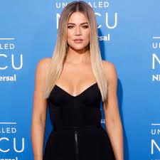 who is khloe kardashian dating 2017 popsugar celebrity