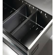 Black Metal File Cabinet Catchy File Dividers For Filing Cabinet File Separators For Filing