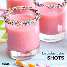 videos about birthday cake recipes facebook