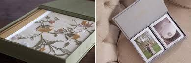 handmade photo albums the albums priscilla foster handmade