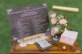 wedding wishes envelope guest book 10 wedding guestbook alternatives singaporebrides
