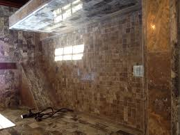 Basement Technologies Complaints - ripoff report new bath technologies complaint review argyle texas