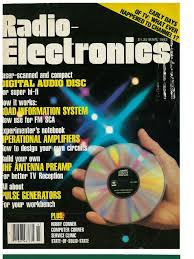 re 1992 09 electronic engineering media technology