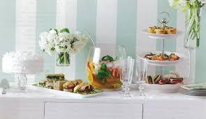 decorating buffet table buffet table decorating home design and decor how to prepare