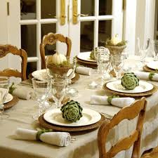 dining room table setting for christmas table setting christmas dinner elegant dining room setting a xmas