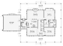 open floor plan plans castle house plans modern house