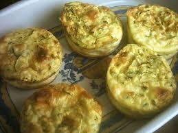 ricette con fiori di zucchina al forno ricetta sformatini di patate fiori di zucca e zucchine ricette
