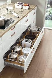 tiroir interieur cuisine amenagement tiroir cuisine rangement tiroir cuisine charmant