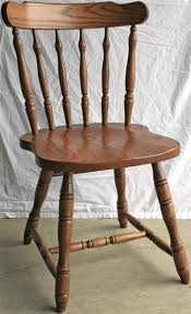 Amish Chair 109 Best Colonial Style Amish Furniture Images On Pinterest