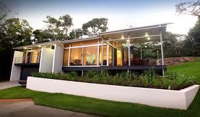 queenslander house designs nz house design