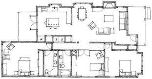 small farmhouse floor plans apartments farmhouse floorplan best farmhouse floor plans ideas