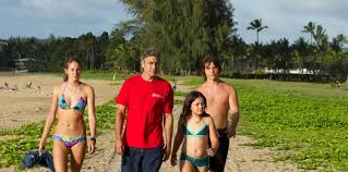 the descendants filmed on location in hawaii u2014 locationshub