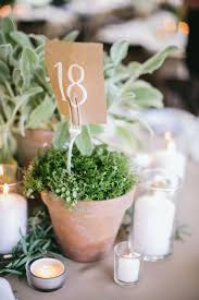 wedding centerpieces for round tables best 25 round table centerpieces ideas on pinterest round table