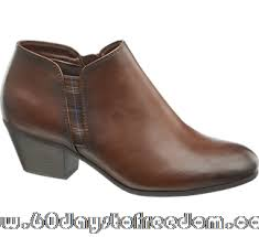 womens ankle boots nz graceland cheap dresses ankle boots trainers shoes and