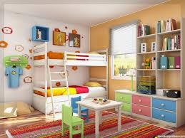 kinder schlafzimmer kinderschlafzimmer ideen 027 haus design ideen