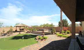 landscaping las vegas trends u2013 the one stop solution for all your