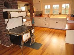 accessoire deco cuisine cuisine accessoire deco cuisine avec or couleur accessoire deco