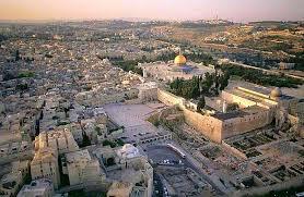 si e de l unesco nomi arabi e nomi ebraici l unesco cancella la storia chiamando
